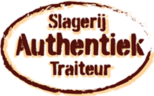 Slagerij-traiteur Authentiek - Maldegem